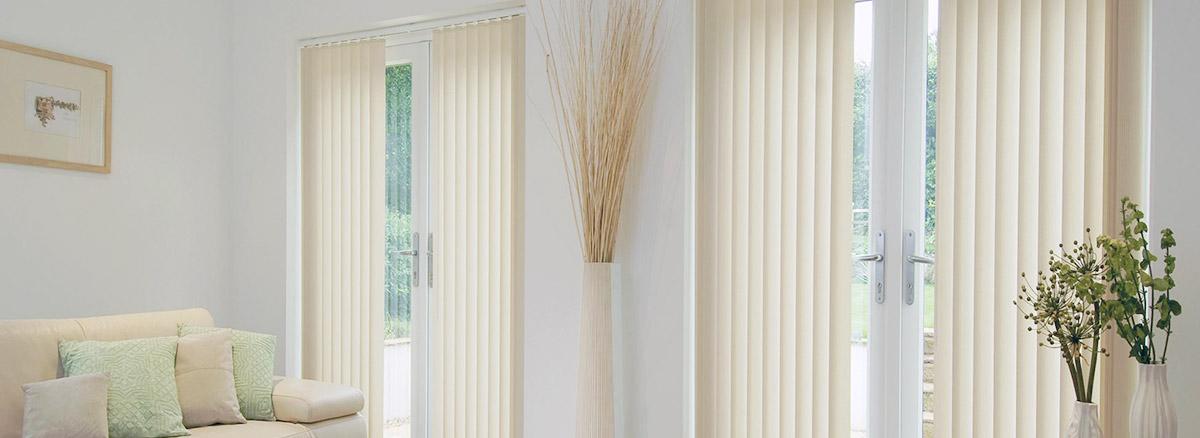 Cortinas giraband for Ver modelos de cortinas